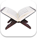 Quran Teacher for iPhone and iPad