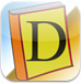 Synonyms Dictionary English FREE